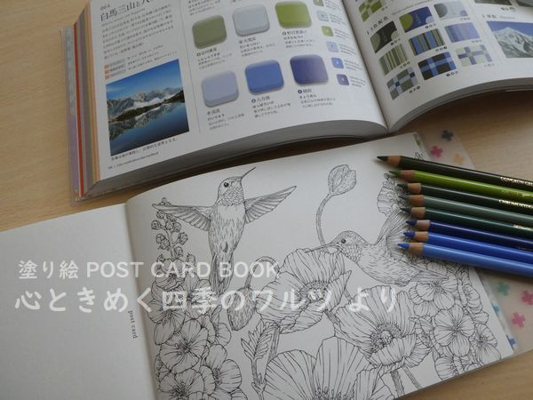 f:id:ofukusuke:20190221185713j:plain