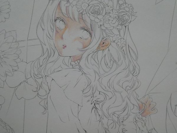 f:id:ofukusuke:20190302225814j:plain