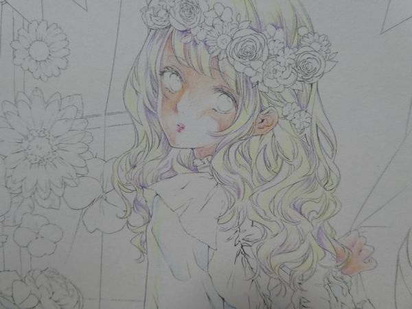 f:id:ofukusuke:20190302230242j:plain