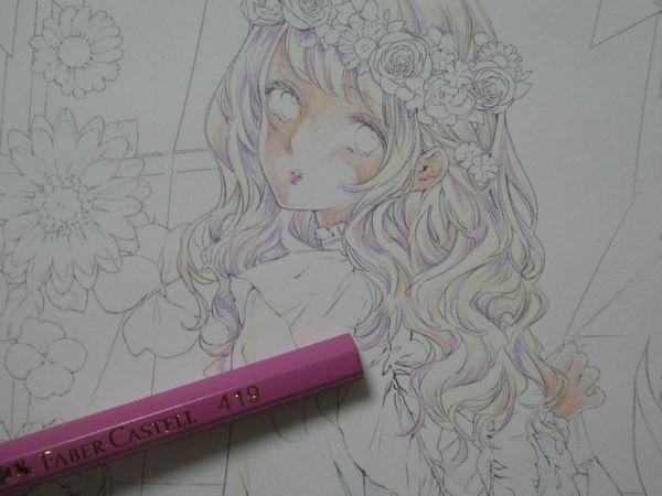 f:id:ofukusuke:20190302230254j:plain