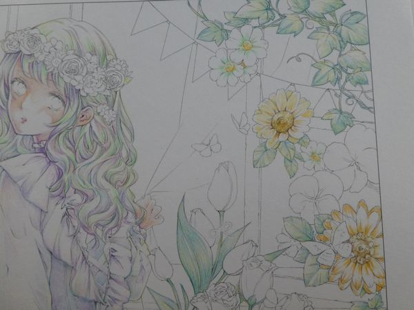 f:id:ofukusuke:20190307215758j:plain