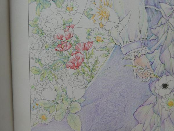 f:id:ofukusuke:20190307220231j:plain