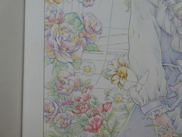 f:id:ofukusuke:20190307220323j:plain