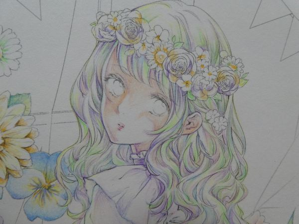 f:id:ofukusuke:20190307220845j:plain
