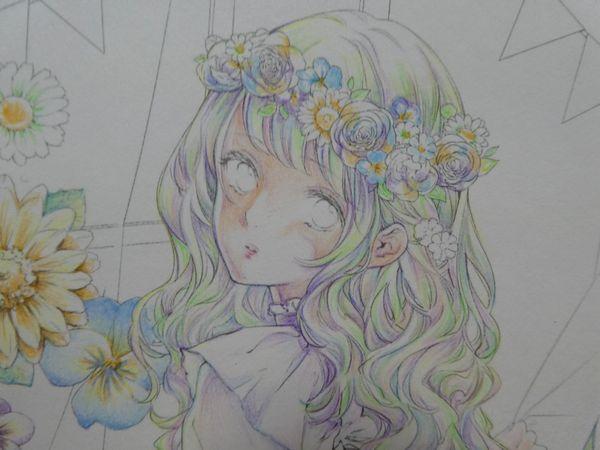 f:id:ofukusuke:20190307220902j:plain