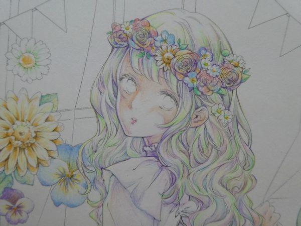 f:id:ofukusuke:20190307220948j:plain
