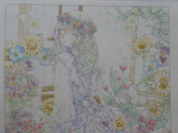 f:id:ofukusuke:20190307221327j:plain