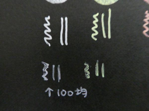 f:id:ofukusuke:20190323233420j:plain