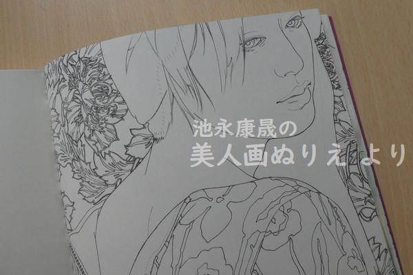 f:id:ofukusuke:20190329185649j:plain