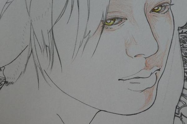 f:id:ofukusuke:20190329190355j:plain