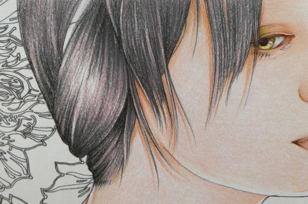 f:id:ofukusuke:20190406185144j:plain