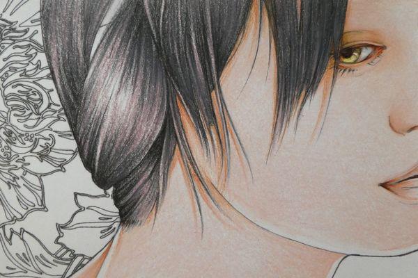 f:id:ofukusuke:20190406185217j:plain