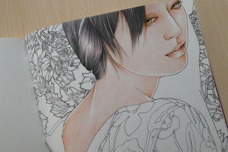 f:id:ofukusuke:20190406185242j:plain
