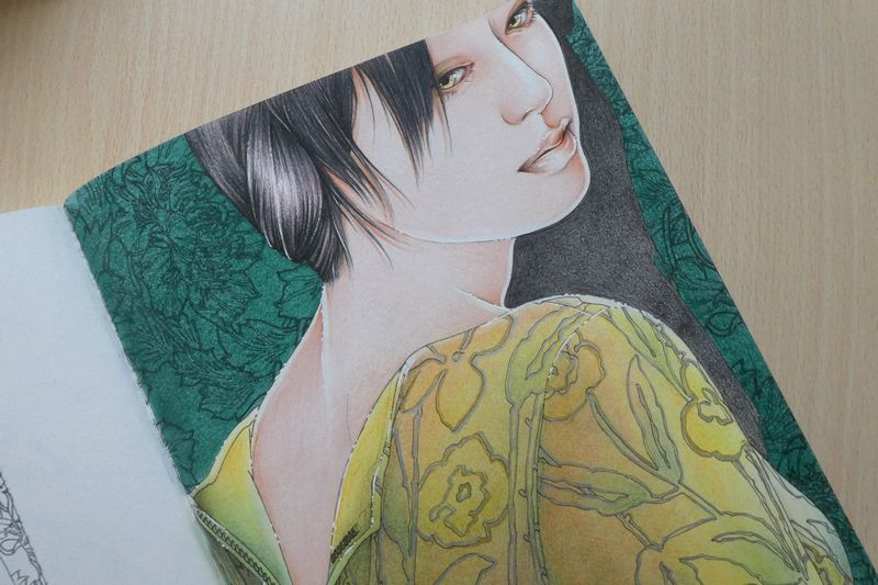 f:id:ofukusuke:20190406194453j:plain