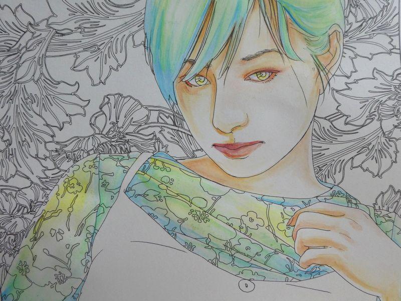 f:id:ofukusuke:20190419213245j:plain