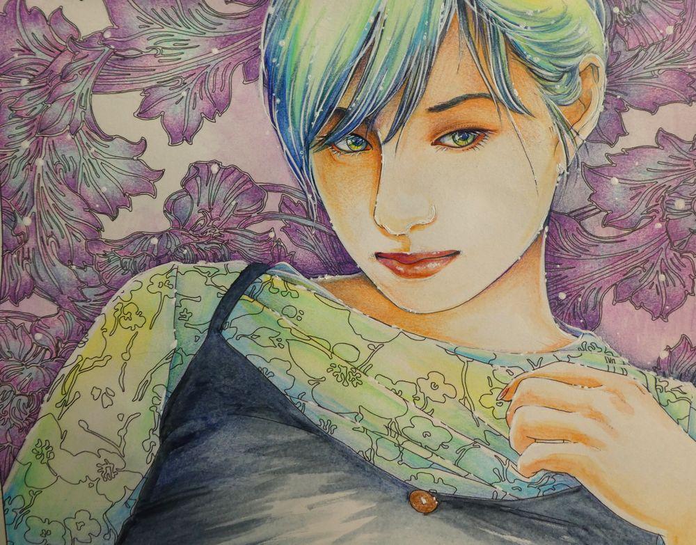 f:id:ofukusuke:20190419215308j:plain