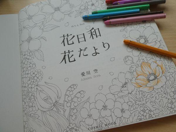 f:id:ofukusuke:20190603222018j:plain