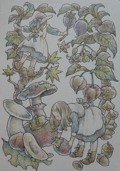 f:id:ofukusuke:20190615190202j:plain