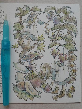 f:id:ofukusuke:20190615190432j:plain