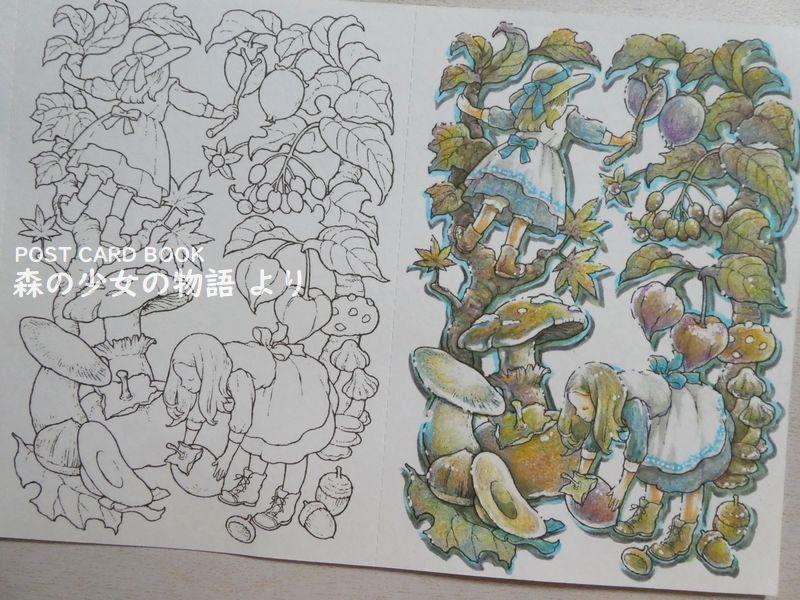 f:id:ofukusuke:20190615195644j:plain