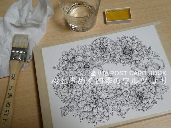 f:id:ofukusuke:20190727215326j:plain