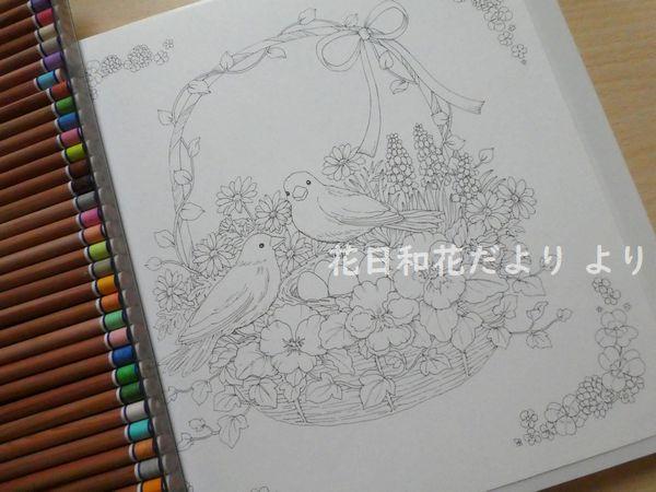 f:id:ofukusuke:20190829081915j:plain