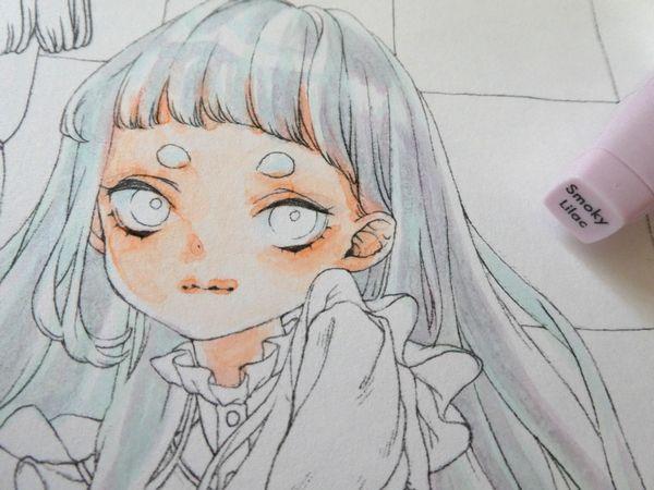 f:id:ofukusuke:20190927160321j:plain