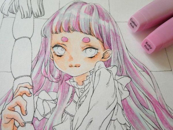 f:id:ofukusuke:20190927160405j:plain