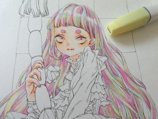 f:id:ofukusuke:20190927160432j:plain