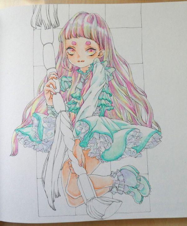 f:id:ofukusuke:20190927160555j:plain