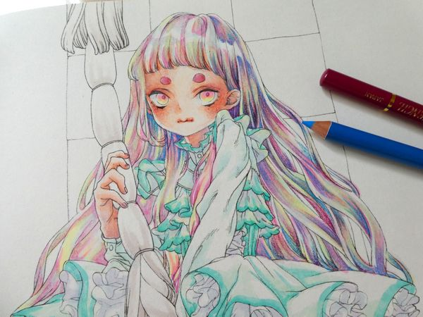 f:id:ofukusuke:20190928114833j:plain