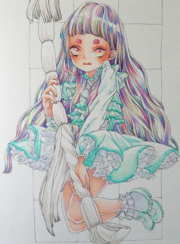 f:id:ofukusuke:20190928115256j:plain