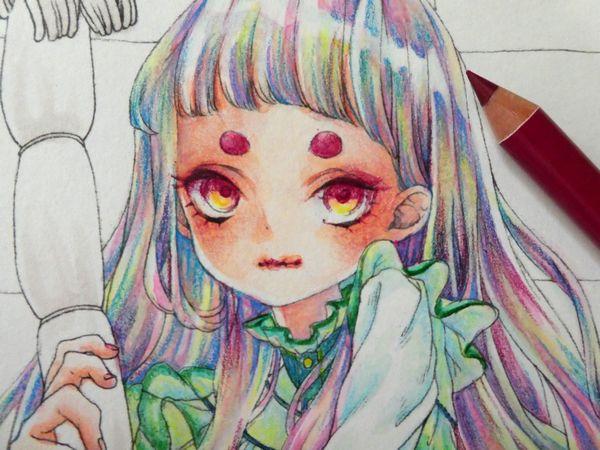 f:id:ofukusuke:20190929144026j:plain