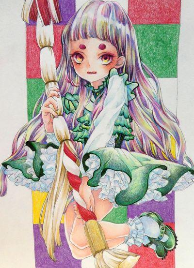 f:id:ofukusuke:20190929144638j:plain