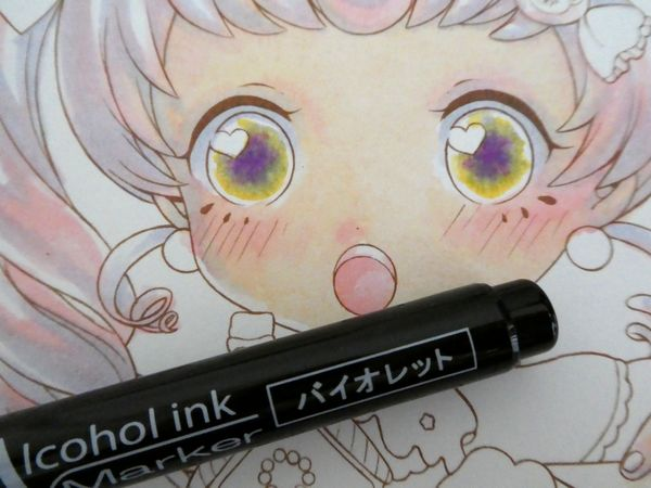 f:id:ofukusuke:20191220144622j:plain