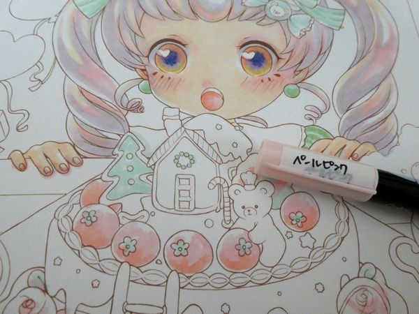 f:id:ofukusuke:20191220144952j:plain