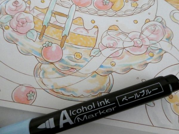 f:id:ofukusuke:20191220145123j:plain