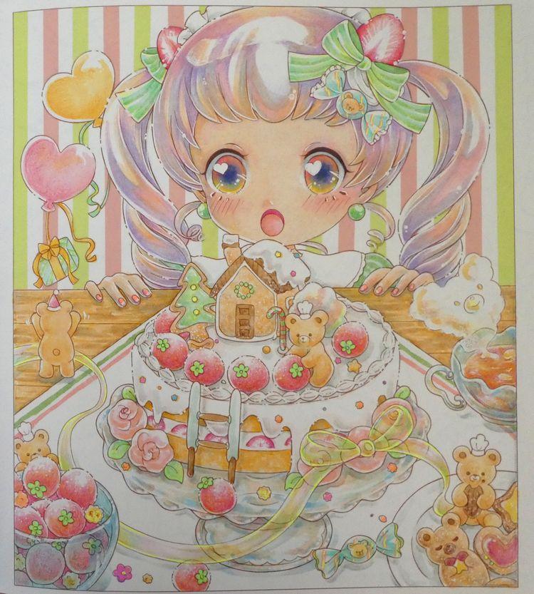 f:id:ofukusuke:20191220212353j:plain