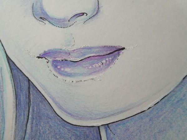 f:id:ofukusuke:20200314133203j:plain