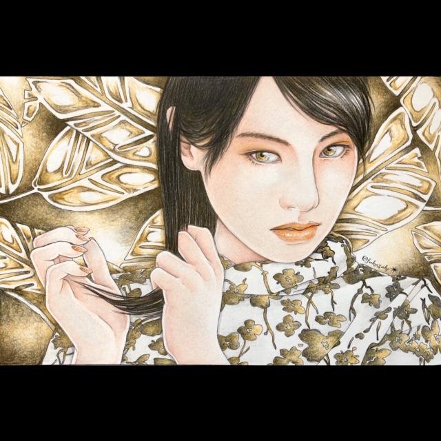 f:id:ofukusuke:20200402183314j:plain