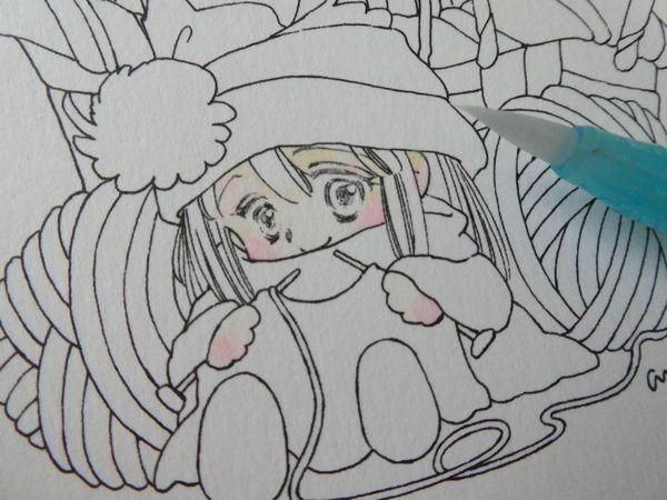f:id:ofukusuke:20200503174714j:plain