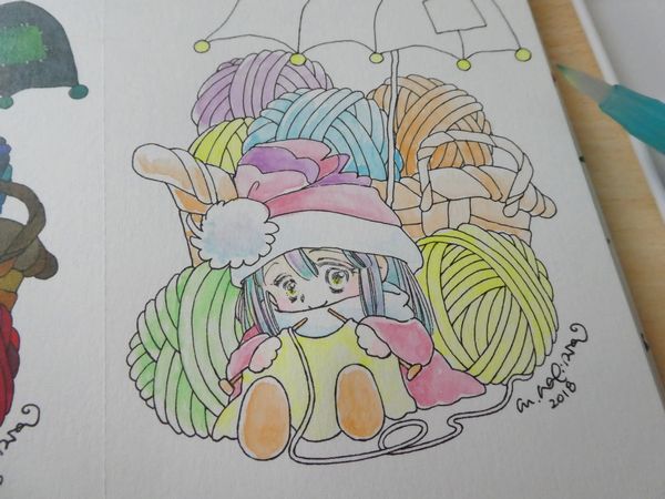 f:id:ofukusuke:20200503193105j:plain