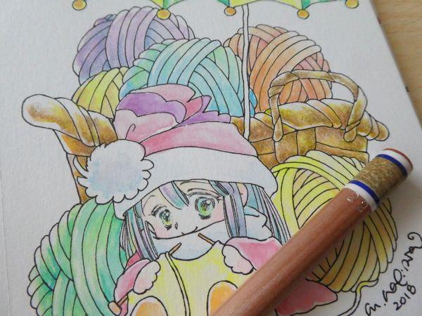 f:id:ofukusuke:20200503195931j:plain