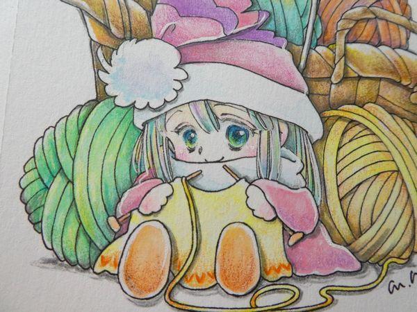 f:id:ofukusuke:20200503200224j:plain