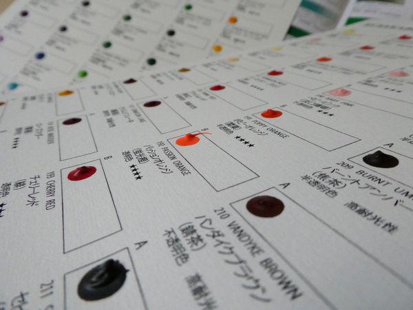 f:id:ofukusuke:20200616101255j:plain