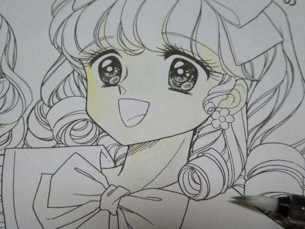f:id:ofukusuke:20200616101545j:plain