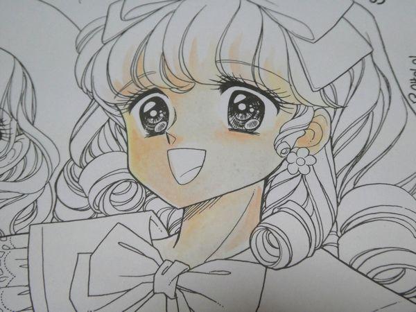 f:id:ofukusuke:20200616101557j:plain