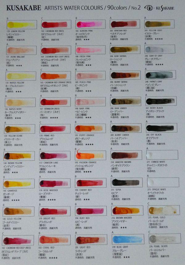 f:id:ofukusuke:20200616101919j:plain