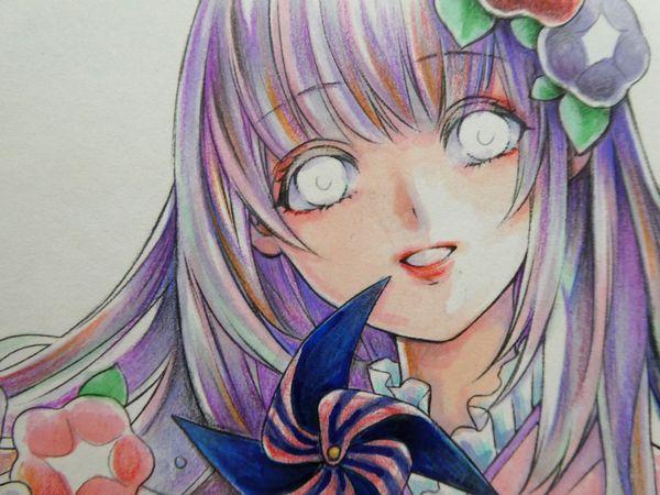 f:id:ofukusuke:20200718121807j:plain