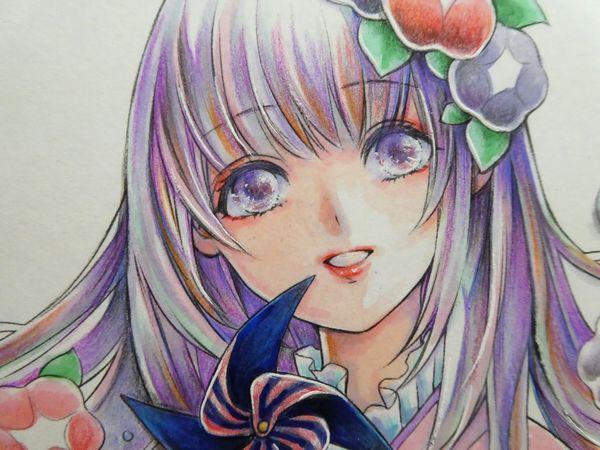 f:id:ofukusuke:20200718122013j:plain